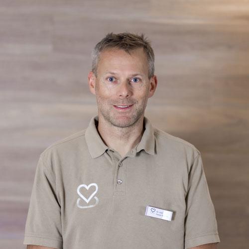 Dr. med. Florian Wimmer
