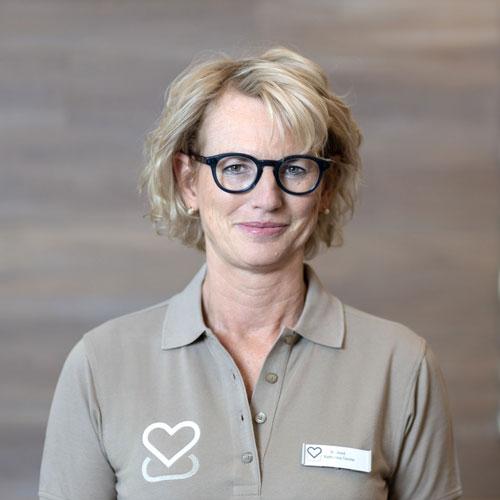 Dr. med. Katharina Teiche